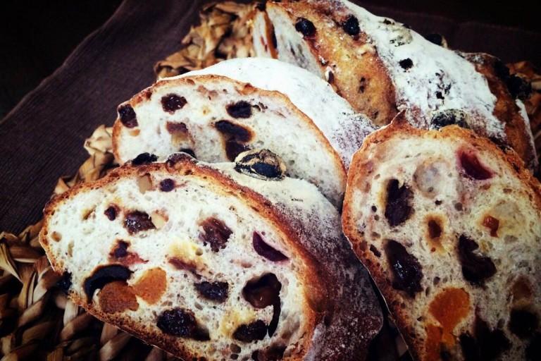 Boulangerie Faveur