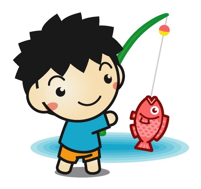 child_fishing01_d_02-iloveimg-converted