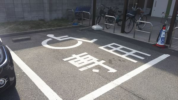KINSHO泉大津店