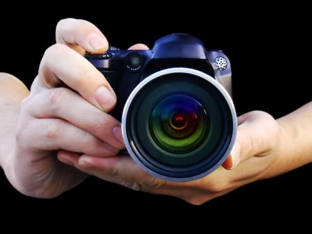 世界遺産写真展