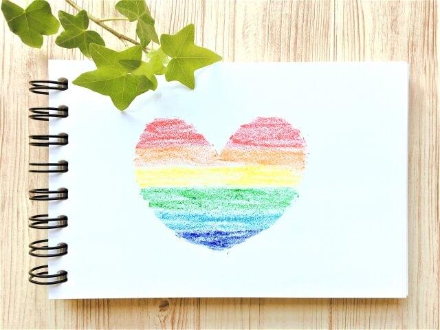 LGBT入門講座