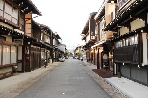 【泉大津市】令和元年の浜街道まつり!昨年同様前夜祭から開催が決定しています!