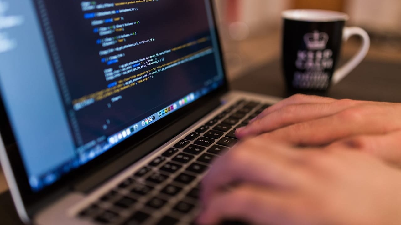プログラミング体験参加者募集