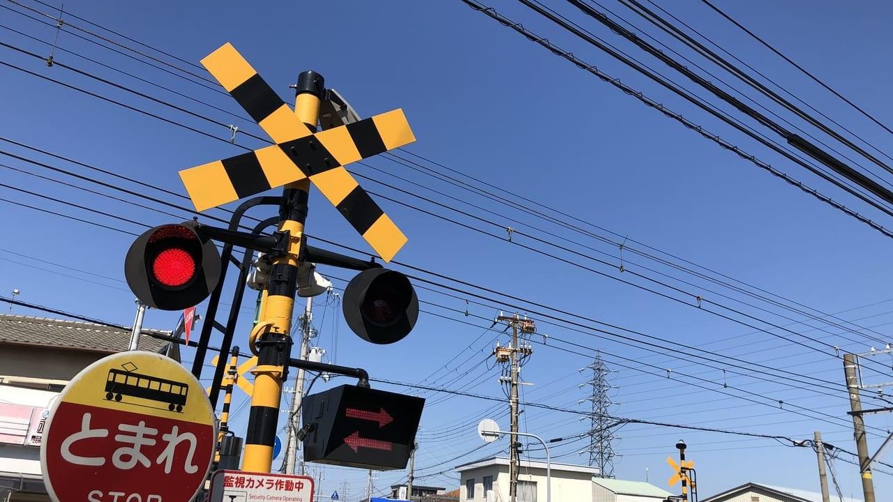 阪和線遅延7月21日